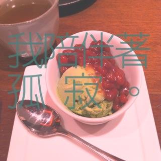 照片(5)