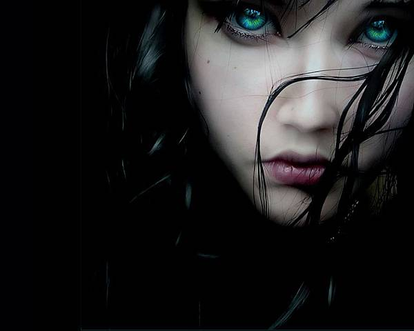 Green-Eyes-green-eyes-1280x1024