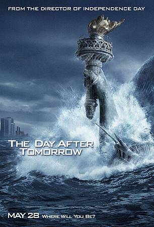 the-day-after-tomorrow