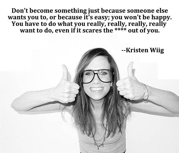 Kristen-Wiig-Words-of-Wisdom-kristen-wiig-31114329-1280-1098
