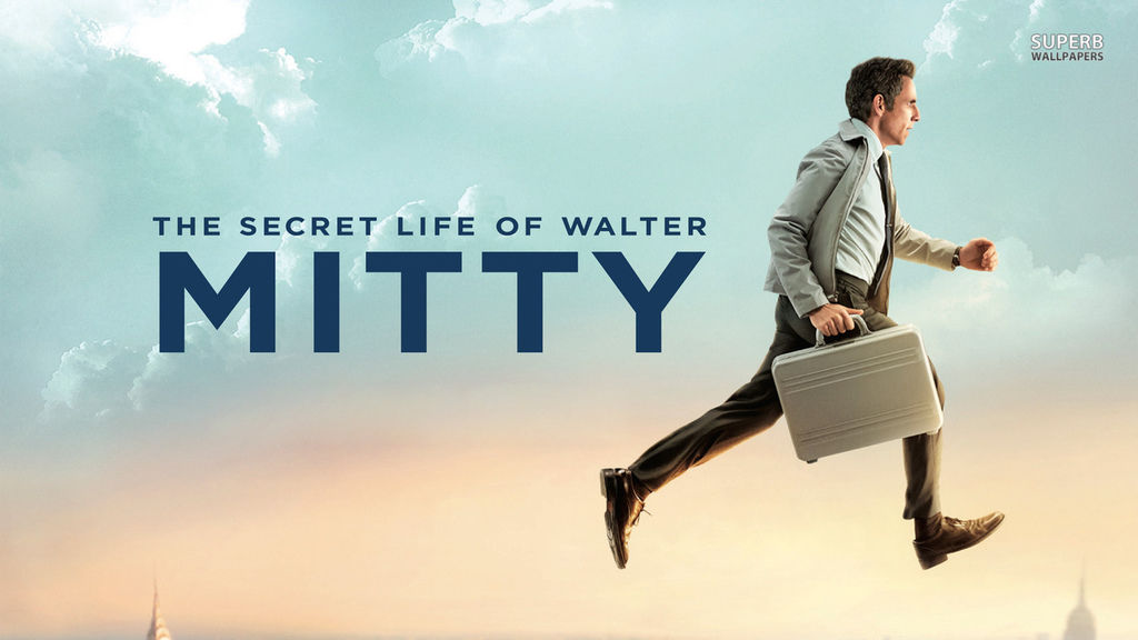 walter-mitty-the-secret-life-of-walter-mitty-