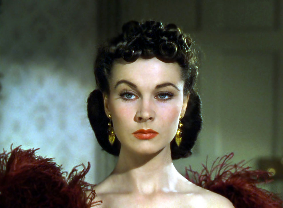 Vivien-Leigh-in-Gone-with-the-Wind-1939