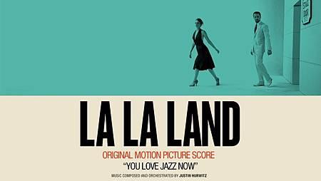 you-love-jazz-now-composer-justin-hurwitz