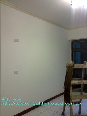 油漆粉刷後-2.jpg