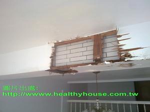 梁柱木作隔板修補-1.jpg
