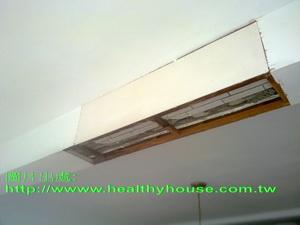梁柱木作隔板修補-2.jpg