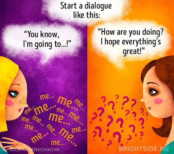adaymag-here-s-the-real-difference-between-a-negative-and-a-positive-attitude-to-life-03.jpg