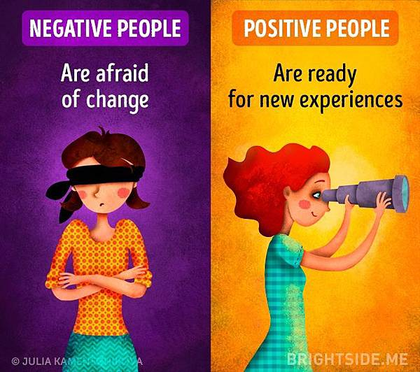 adaymag-here-s-the-real-difference-between-a-negative-and-a-positive-attitude-to-life-10.jpg