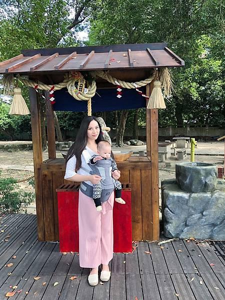 韓國I-ANGEL Magic7 座椅背巾 坐墊背巾 腰凳 嬰兒背巾