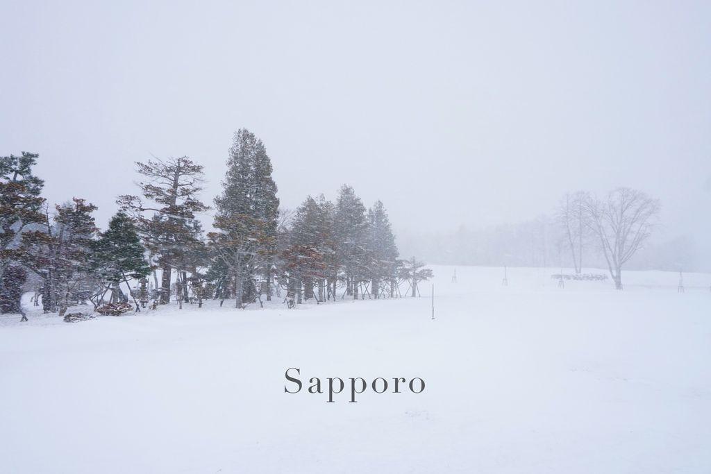 sapporo_snow4.jpg