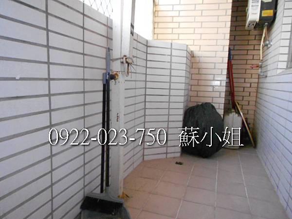 複製 -DSCN4595