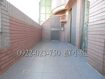 複製 -DSCN7547