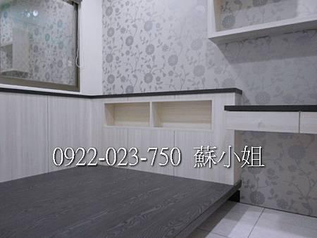 複製 -DSCN7168