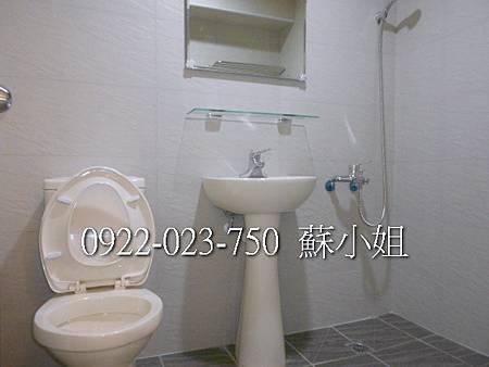 複製 -DSCN7164