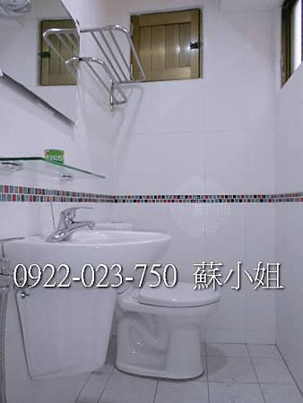 複製 -DSCN7742