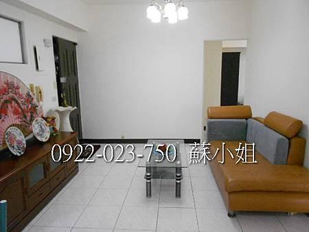 DSCN9930 (2)