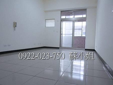 DSCN0024 (2)