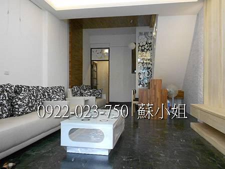 DSCN0045 (2)