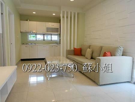 DSCN0471 (2)