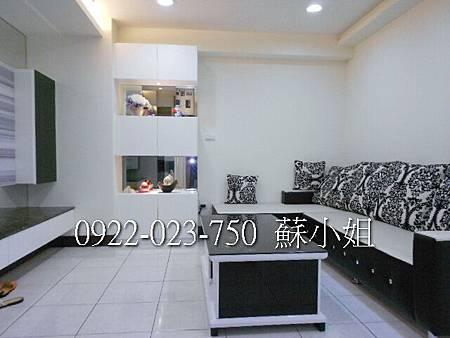 DSCN0782 (2)