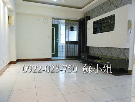 DSCN1481 (2)