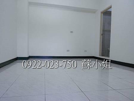 DSCN2130 (2)