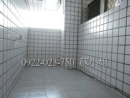 DSCN2129 (2)
