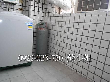 DSCN2119 (2)