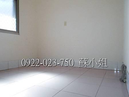 DSCN2190 (2)