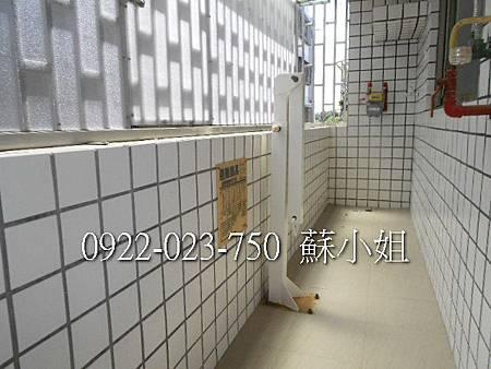 DSCN2250 (2)