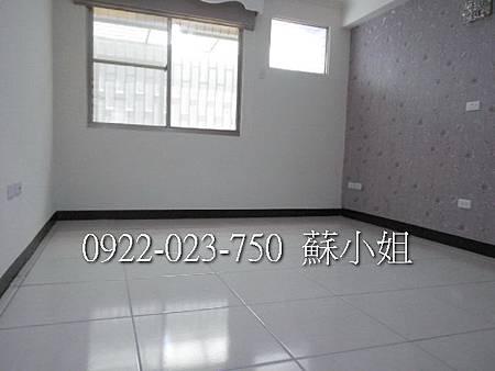 DSCN2233 (2)