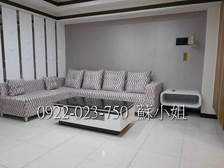 DSCN2230 (2)