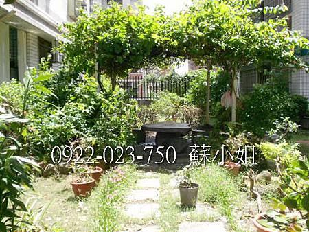 DSCN2258 (2)
