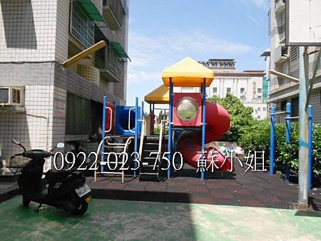 DSCN2256 (2)