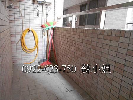 DSCN2092 (2)