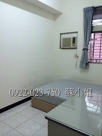 1407574094555 (2)