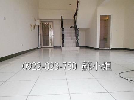 DSCN2280 (2)