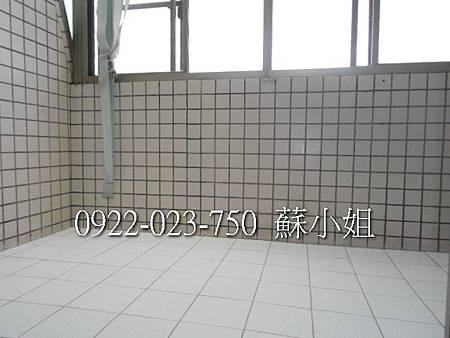 DSCN2273 (2)