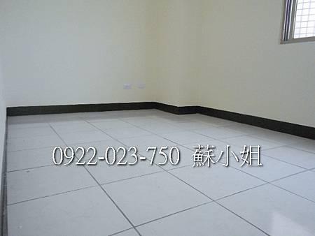 DSCN2294 (2)