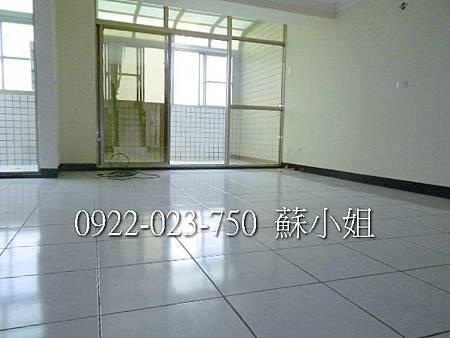 DSCN2298 (2)