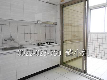 DSCN2283 (2)
