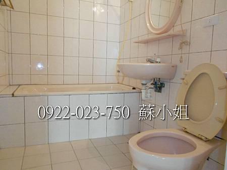 DSCN2295 (2)