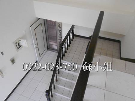 DSCN2297 (2)