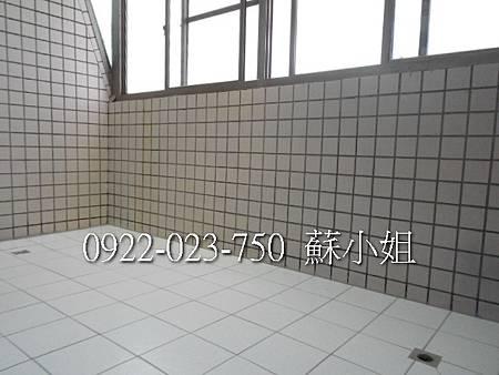 DSCN2282 (2)