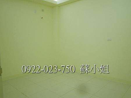 DSCN9624 (2)