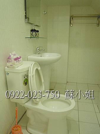DSCN9626 (2)