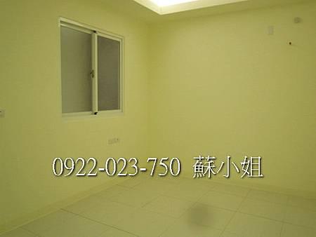 DSCN9636 (2)