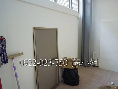DSCN9627 (2)