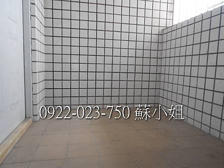 DSCN0200 (2)