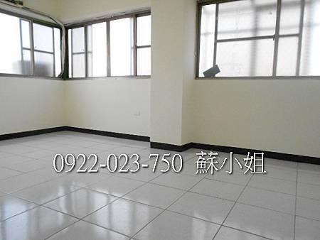 DSCN2357 (2)